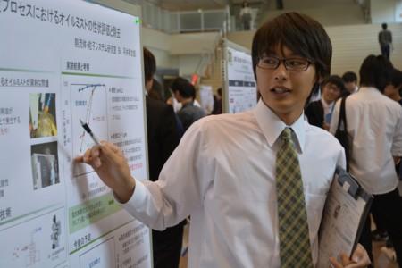 f:id:aerosolkanazawa:20161019164050j:image