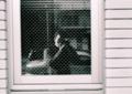 [PENTAX ProgramA][Ricoh XR RIKENON F2.0 50mm][KODAK BW400CN]