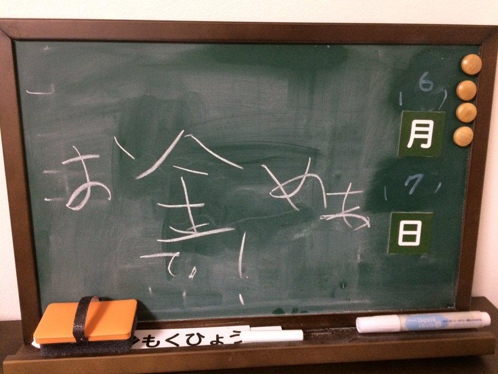f:id:aff_yu:20171129210635j:plain