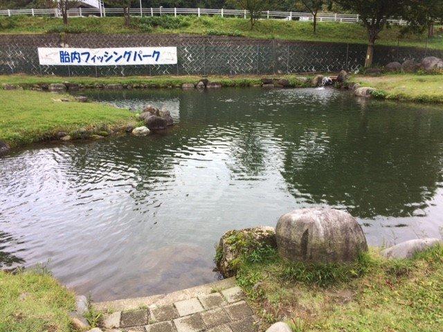 f:id:aff_yu:20171210173719j:plain