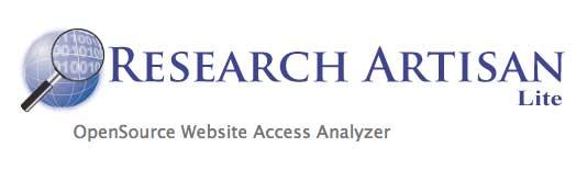 アクセス解析リサーチアルチザン
