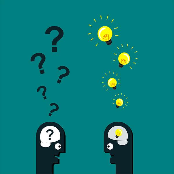 人とのコミュニケーションによって、脳内物質を活性化させる