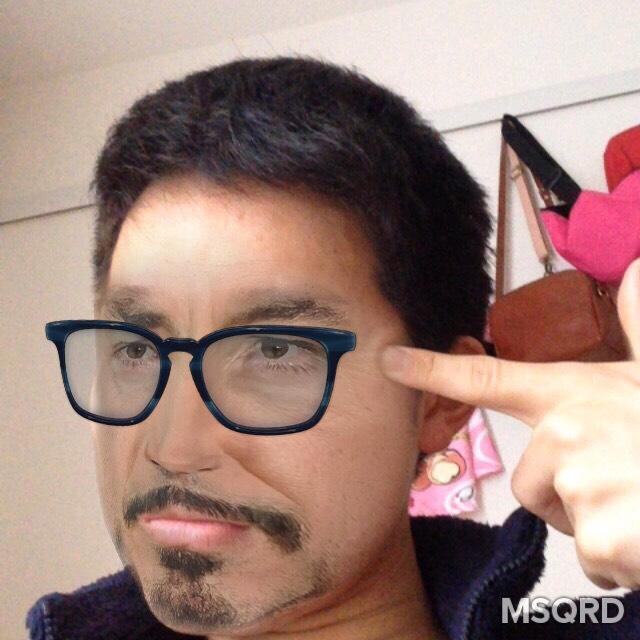 f:id:affliate-yuichi:20160316210815j:plain