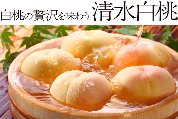 f:id:affliate-yuichi:20160824211257j:plain
