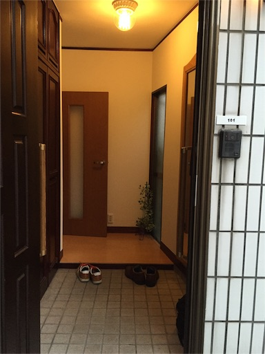 f:id:affliate-yuichi:20160828112408j:image