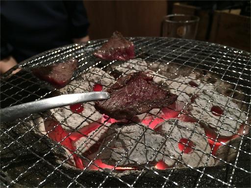 f:id:affliate-yuichi:20160928195237j:image