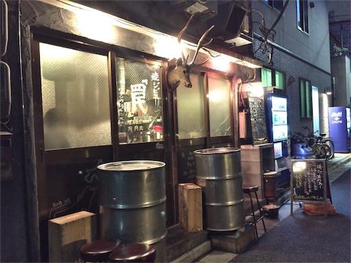 f:id:affliate-yuichi:20160928195303j:image