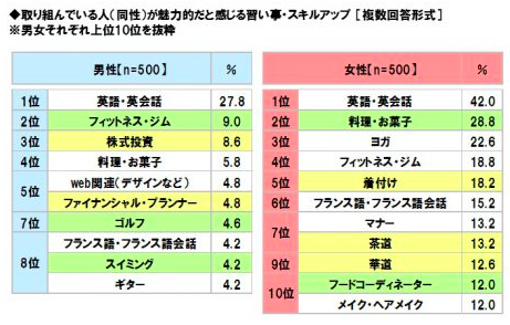 f:id:affliate-yuichi:20161024202623p:plain
