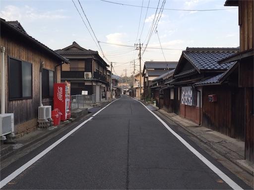 f:id:affliate-yuichi:20161115231022j:image