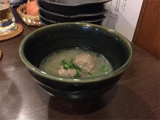 f:id:affliate-yuichi:20161214182848j:image