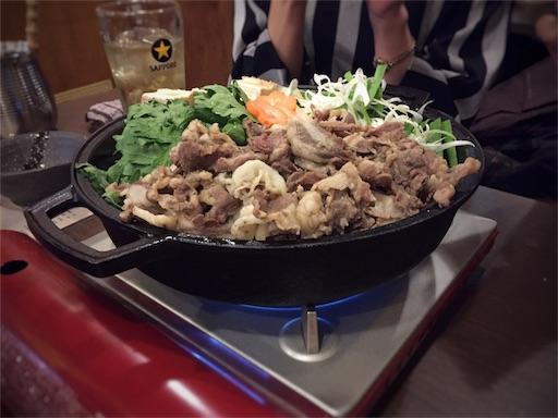 f:id:affliate-yuichi:20161214182944j:image