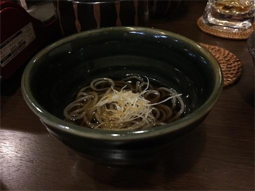 f:id:affliate-yuichi:20161214183006j:image