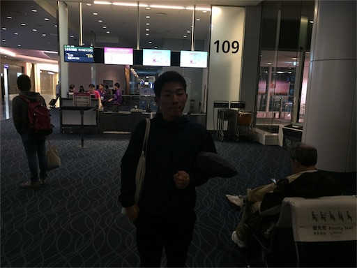 f:id:affliate-yuichi:20161217052843j:image