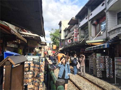 f:id:affliate-yuichi:20161220201432j:image