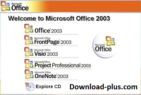 how to download microsoft office 2003 sp3 iso afghanidata s diary