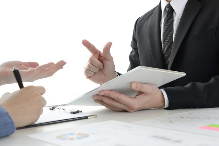 昼職への転職におすすめの転職エージェント3選!活用するときに抑えておきたいポイントを解説|まとめ