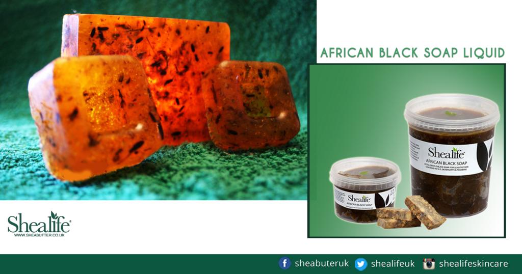 f:id:africanblacksoapuk:20180418222032j:plain