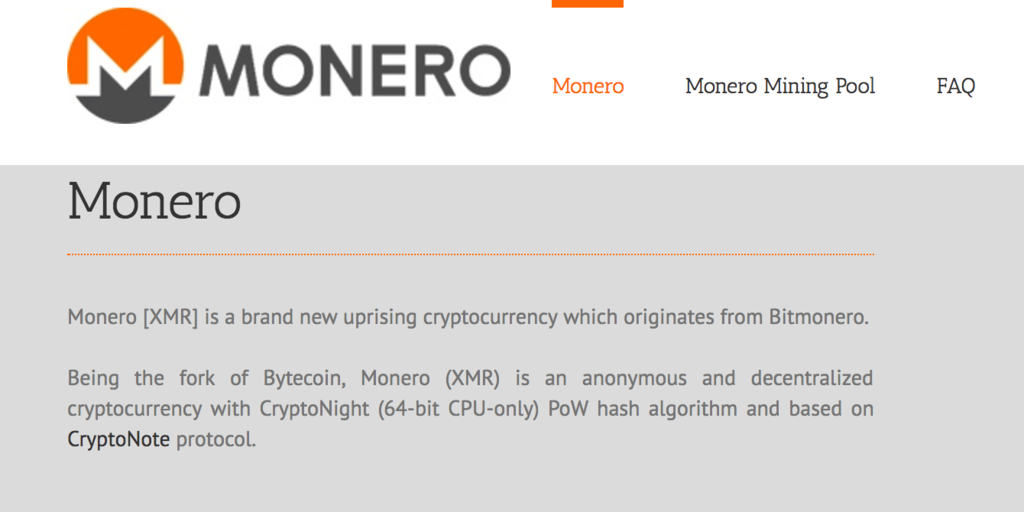 Mining Monero Coin Price How To Obtain A Zcash Wallet