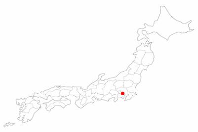 type転職エージェントの登録拠点は東京