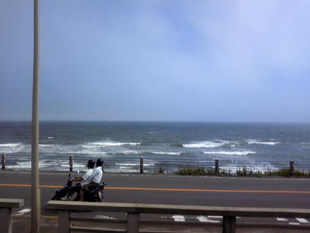 七里ヶ浜01