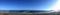 七里ヶ浜07