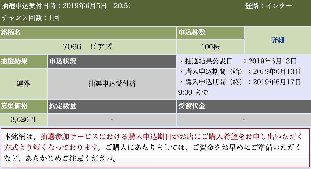 f:id:afuro0307:20190613195038p:plain