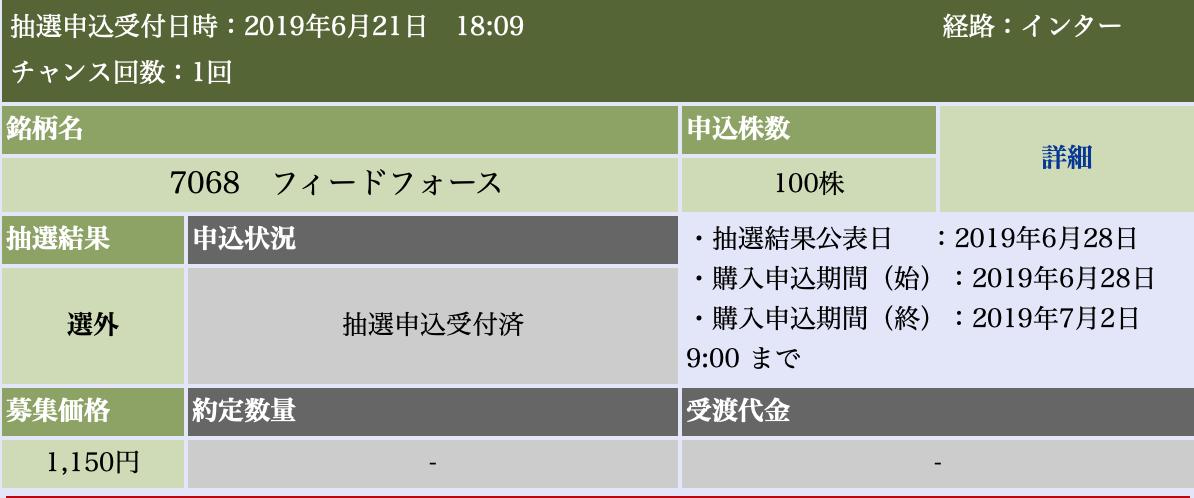 f:id:afuro0307:20190628195001p:plain