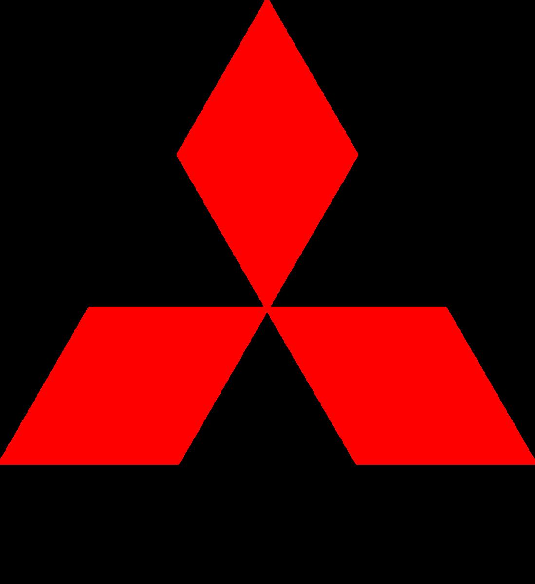 三菱商事画像