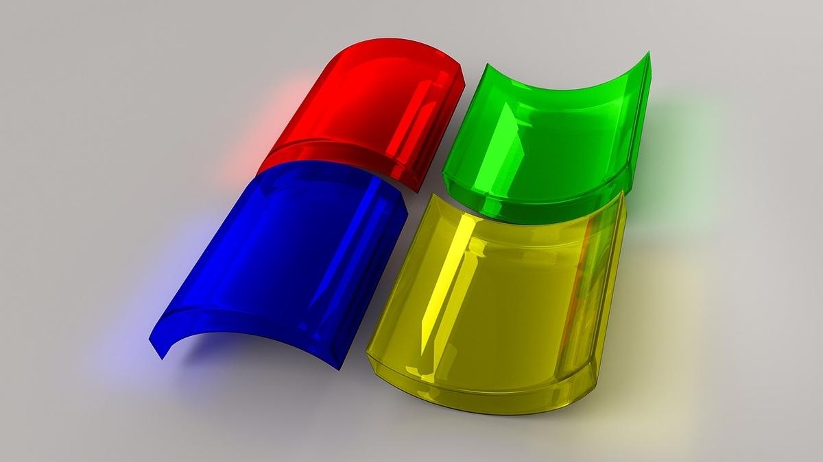マイクロソフト画像