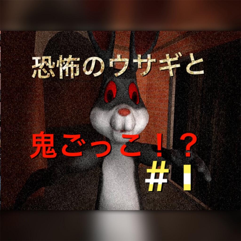 f:id:afuro222:20170602074249j:image