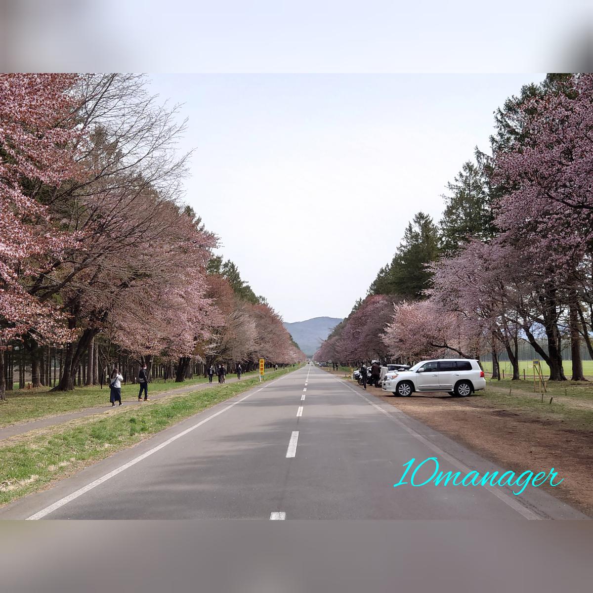 f:id:again-hokkaido-10manager:20210506170019j:plain