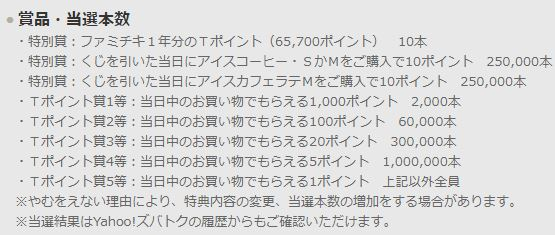 f:id:agapanthusfr:20170804110044j:plain