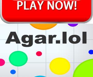 Agario Lol play agario unblocked server agar.lol - agar.lol