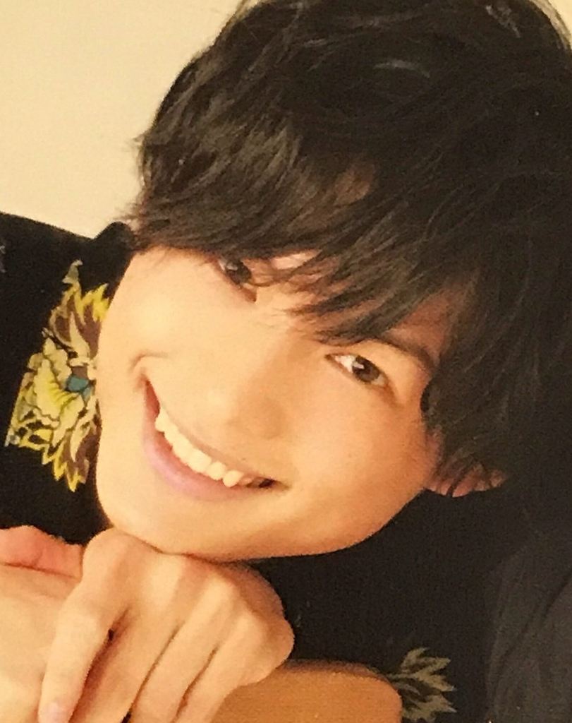 f:id:ageha-keigo:20181031012533j:plain