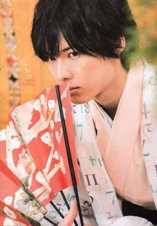 f:id:ageha-keigo:20181104042554j:plain