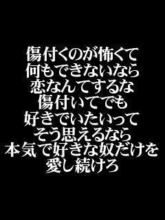 f:id:ageha7725:20160912004407j:plain