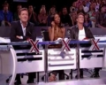 America's Got Talent 審査員