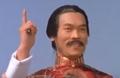 ウォン・チェンリー 蛇拳