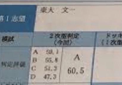 f:id:ageohikari:20210322114132j:plain