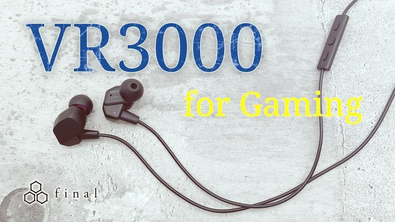 f:id:agitoro:20210607204512j:plain