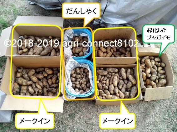 f:id:agri-connect:20190730234810j:plain