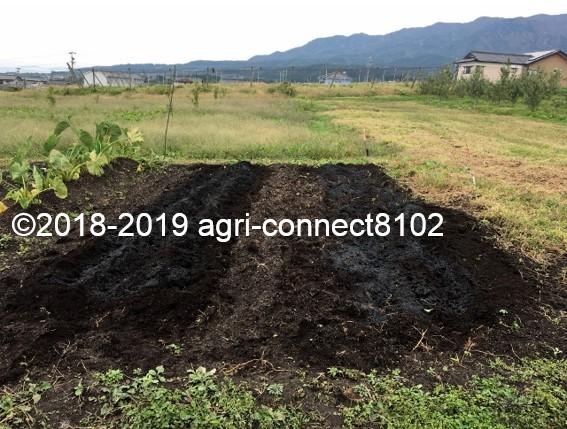 f:id:agri-connect:20191112231927j:plain