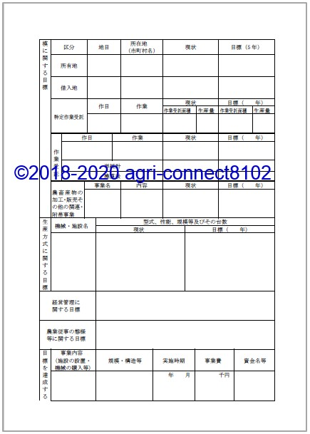 f:id:agri-connect:20200205235415j:plain