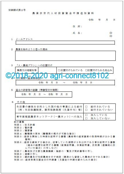 f:id:agri-connect:20200206001110j:plain