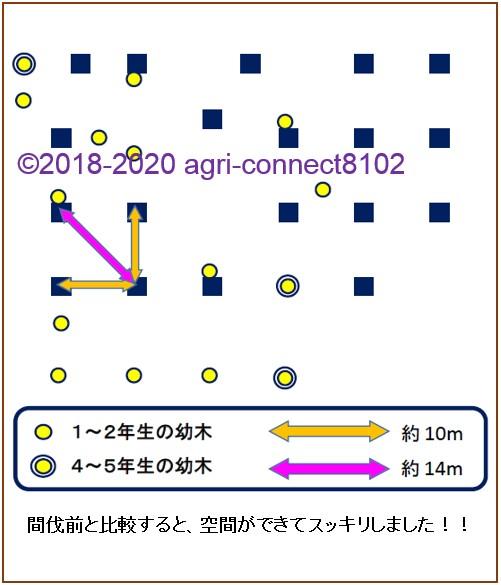 f:id:agri-connect:20200223221935j:plain