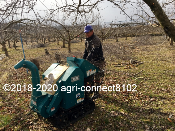 f:id:agri-connect:20200302215737p:plain