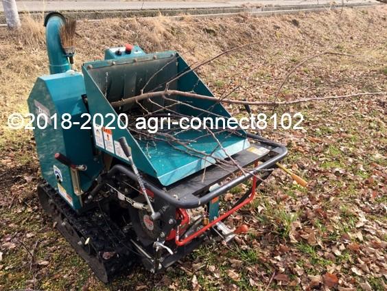 f:id:agri-connect:20200302215812j:plain