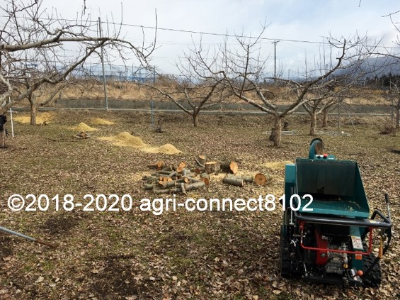 f:id:agri-connect:20200302220002j:plain