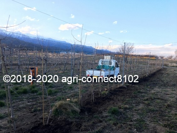 f:id:agri-connect:20200328220317j:plain