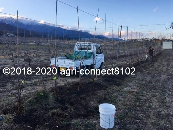 f:id:agri-connect:20200328220750j:plain